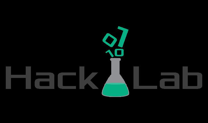 Nuevo logotipo para los hacklabs de GUSL