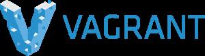 vagrant-300x82